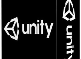 Unity Pro 2020.1.4 Crack With Serial Key 2020 Free Download