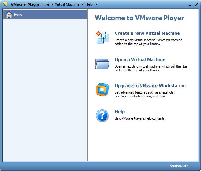 VMware Workstation Pro 16.0.0 Build 16894299 Crack & Activation Key Free 2020