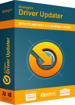 TweakBit Driver Updater 2.2.4.56134 Crack + Latest Version Free Download