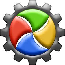 DriverMax Pro 12.11.0.6 Crack Latest Version Key Download 2020