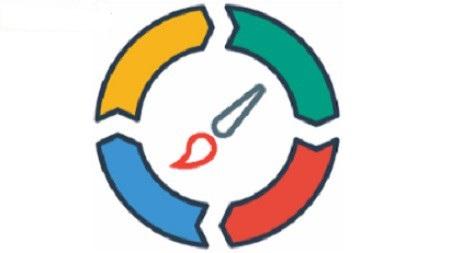 Eximious Soft Logo Designer Pro Crack 3.67 Free Download