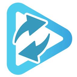 Abelssoft Converter 4Video Crack v6.09.81 Free Download [2021]