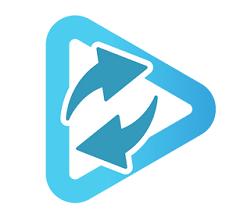 Abelssoft Converter4Video Crack 6.09.81 Free Download [2021]