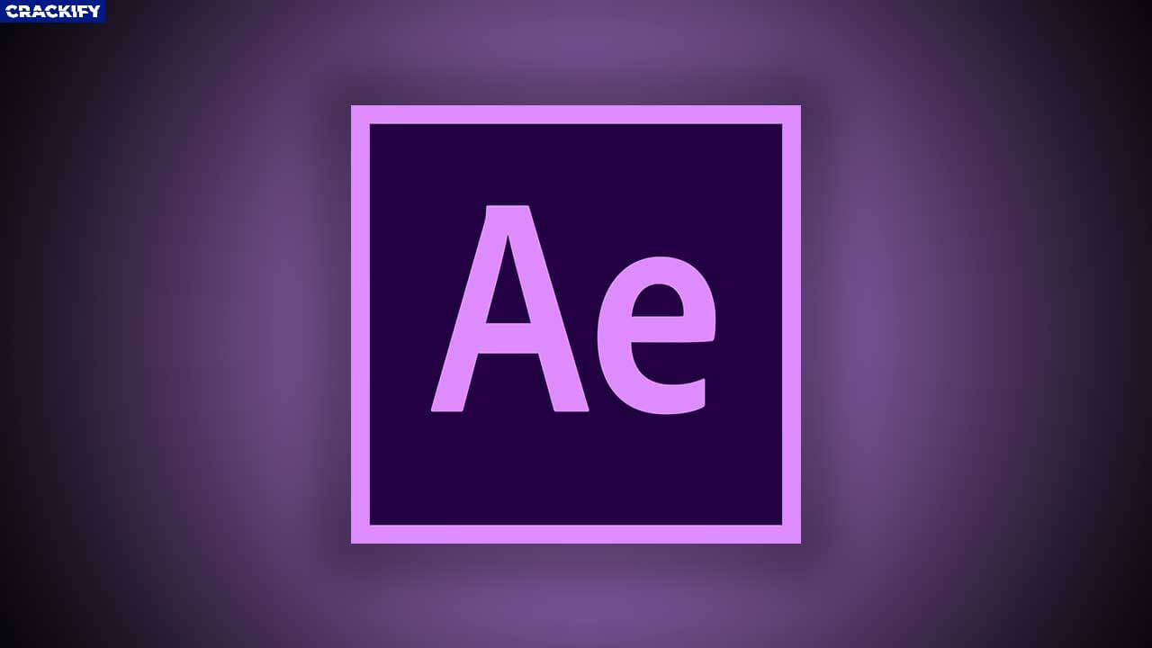 Adobe After Effects Crack 2021 v17.1.4.37 Free Download