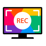 Movavi Screen Recorder Crack 21.0.0 Free Download [2021]