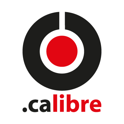 Calibre Crack 5.2.0 With Serial Key Free Download [2021]