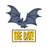 The Bat Professional Crack 9.3.1 Free Download 2021