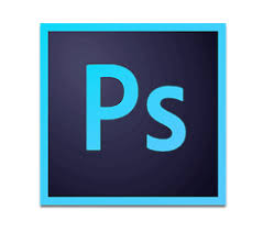 Adobe Photoshop Crack 2021 v22.0.0.35 (x64) + Key Download