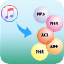 Boilsoft Apple Music 6.8.7 Converter Crack can help you easily remove Apple Music DRM and convert Apple Music M4P songs to MP3, M4A, etc.