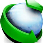 IDM Crack 6.38 Build 16 Patch Serial Key Free Download 2021