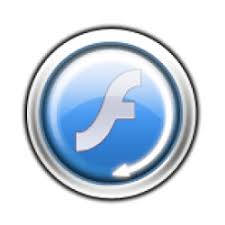 ThunderSoft Flash to WMV Converter Crack 4.2.0 Free Download