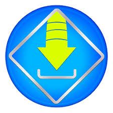 Allavsoft Video Downloader Converter 3.23.0.7647 Crack Free Download