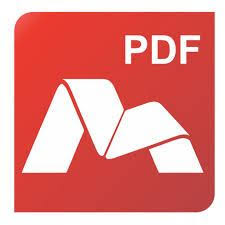 Master PDF Editor Crack 5.6.80 Free Download 2021