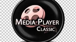 Media Player Classic Home Cinema Crack