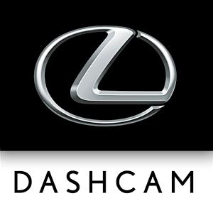 Dashcam Viewer v3.6.1 Crack + Registration Code [2021]
