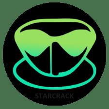 UnHackMe Pro Crack