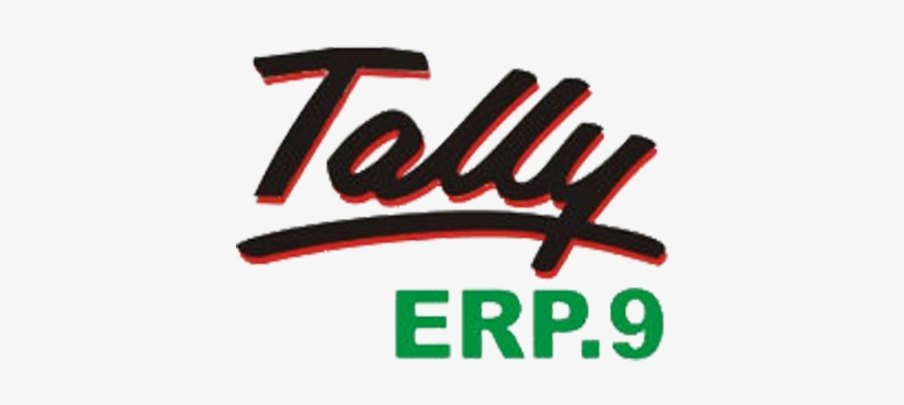 Tally ERP 9 Crack + Serial key Free Download [2021]