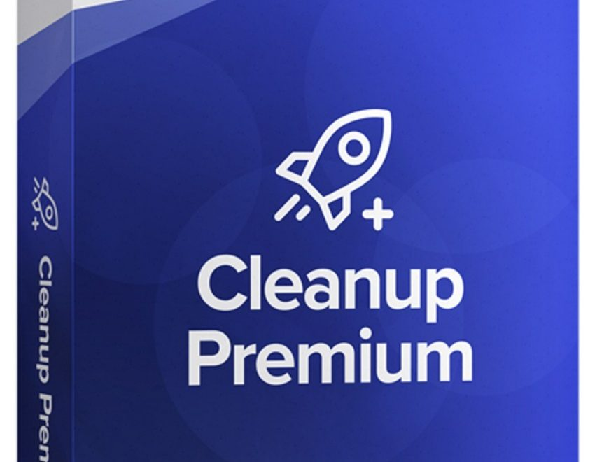 Avast Cleanup Premium v21.1.9801 Crack + Activation Code Download [2021]