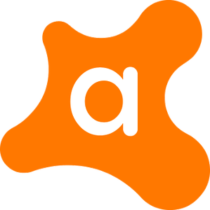 Avast Pro Antivirus v21.1.2449 Crack + License Key Free Download [2021]