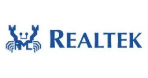 Realtek High Definition Audio Drivers Crack