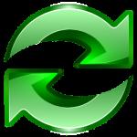 FreeFileSync v11.6 Crack + License Key Free Download [2021]