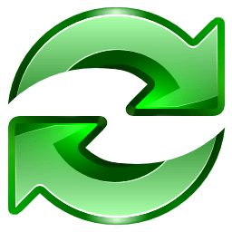 FreeFileSync v11.6 Crack + License Key Free Download [2021]