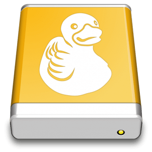 Mountain Duck v4.3.3.17396 Crack + License Key Free Download [2021]