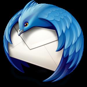 Mozilla Thunderbird Crack