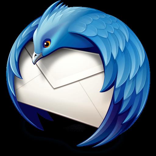 Mozilla Thunderbird v84.0 Crack+ License Key Free Download [2021]