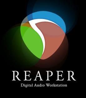 Cockos REAPER 6.29 Crack License Key 2021 [Mac/Win] Free Download