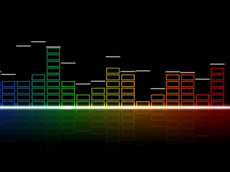 Realtek High Definition Audio Drivers 6.0.1.795 Crack + Keygen Download