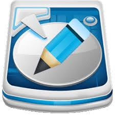 NIUBI Partition Editor v7.4.1 Crack + License Key Free Download [2021]