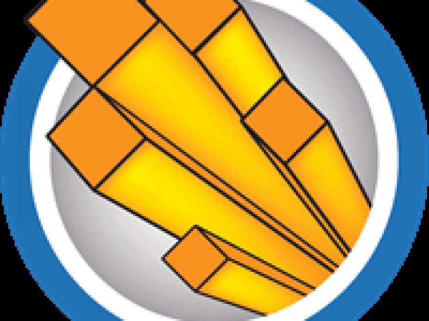 Golden Software Grapher v18.2.246 With Crack Free Download [2021]